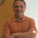 Andy Kling: An Agile Agency Working In Regulated Industries