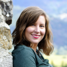 Andrea Fryrear On Using Agile To Enhance Content Marketing