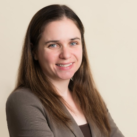 Rachel Krug on Taking Agile from Product Management to Marketing at Right Networks